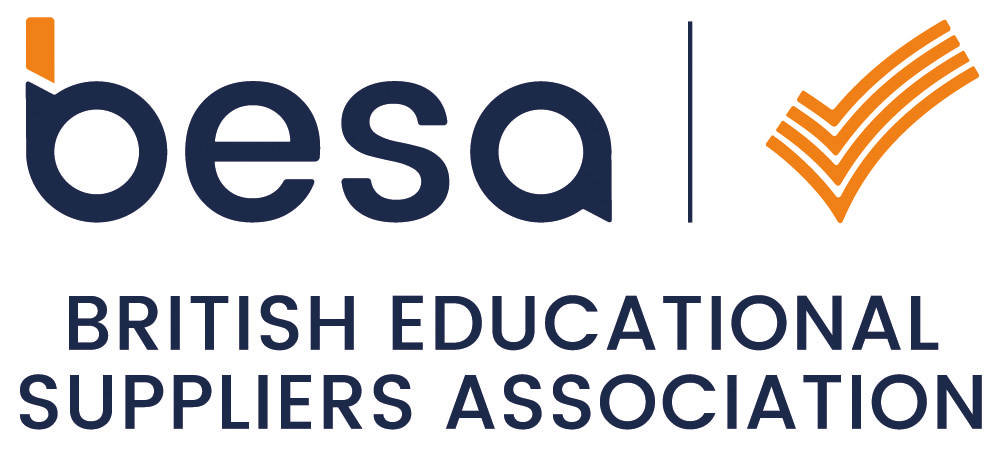 B.E.S.A British Educational Suppliers Association